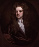 Isaac Newton Biography Summary/Essay/Test/Answers