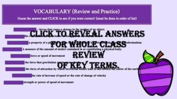 Isaac Newton and 3 Laws of Motion PPT.