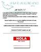 Isla de los Delfines Azules NOVEL STUDY ( Capitulo 1-9)