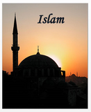 Islam (Bundle) + Assessments
