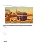 Islam Emerges on the Arabian Peninsula