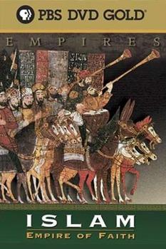 Islam Empire of Faith PBS Part 2