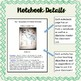 Islam Interactive Notebook and Resource Bundle