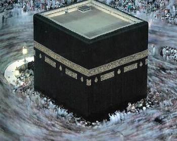 "Islam & Islamic Civilization ""Dynamic"" PowerPoint"