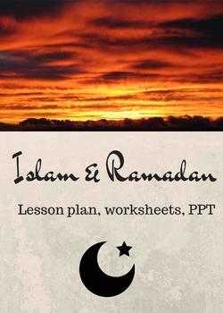 Islam & Ramadan Lesson