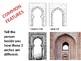 Islamic Art and Muslim Architecture Lesson