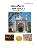 Islamic Medieval History Unit