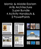 Islamic Art -Super Bundle