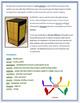"Islamic World - ""Ibn Khaldun - Historian"" + Quiz"