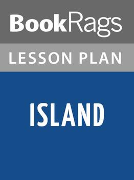 Island Lesson Plans