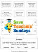 Island items and their functions Lesson plan, PowerPoint and Worksheets
