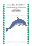 Island of the Blue Dolphins - An In Depth Novel Study