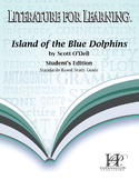 Island of the Blue Dolphins Literature for Learning Study