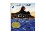 Island of the Blue Dolphins Power Point