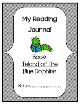 Island of the Blue Dolphins Set