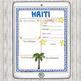 Islands of the Caribbean: Haiti