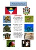 Islands of the Caribbean Sea Reference Book, 2nd Edition