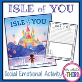 Isle of You - Social Emotional Activity