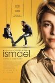 Ismael 2013 película española. AP Spanish Las familias y las comunidades