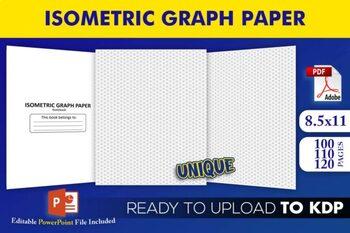 Engineering Computation Paper Template from ecdn.teacherspayteachers.com