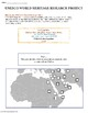 (Middle East GEOGRAPHY) Israel: Biblical Tels—Megiddo, Hazor, Beer Sheba