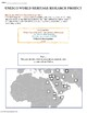 (ASIA GEOGRAPHY) Isreal: The Modern Movement—Research Guide