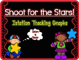 Istation Goal Setting and Tracking