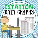 Istation graphs