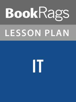 It Lesson Plans
