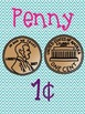 It Makes Cents! ~A Financial Literacy Bundle~