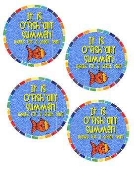 photo regarding O Fish Ally Printable known as It it o\