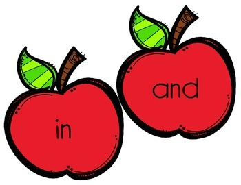 It's Apple Picking Time
