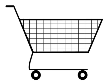 It's Grocery Shopping Day! Adding and Subtracting Money Part 1