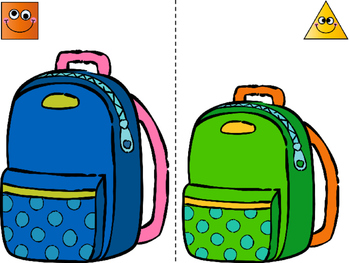 It's Time for School Freebies!