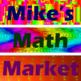 It's a Shootout - A Math-Then-Graph Activity - Solve 15 Systems
