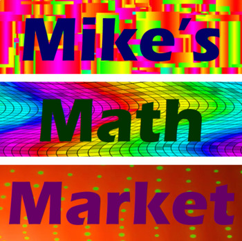 It's a Shootout! - A Math-Then-Graph Activity - Solving Proportions