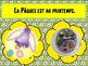 French: Au Printemps