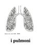 Italian Body Parts Flashcards
