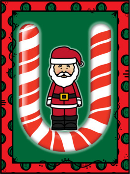 Buon Natale Culture Banner