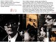 Italian Film Presentation - 23 Films - Movie - Italy - Film - 102 Slides