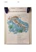 Italian Geography Lesson