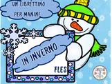 Italian: In Inverno