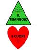 Italian: Le Forme