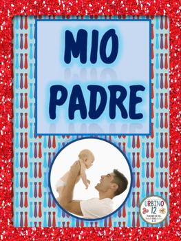 Italian: La Festa del Padre