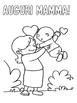 Italian: La Festa della Madre