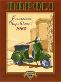 Italian PResent Tense Verb wkshts