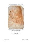 Italian Renaissance Painters: Leonardo da Vinci