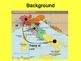 Italian Renaissance: The French Invasions