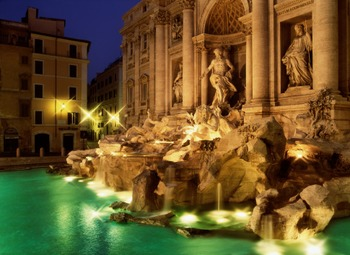 Italian for Travel and Beginners Interactive Phrase Book