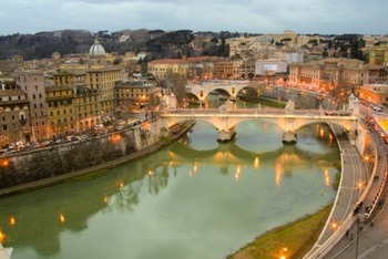 Italian for Travel and Beginners MP3 Files